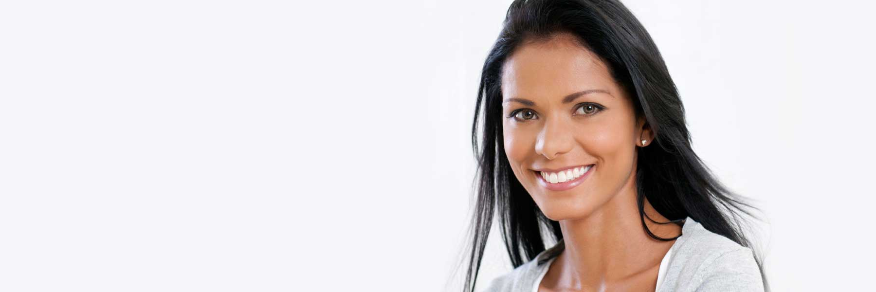 Porcelain Veneers | Dentist