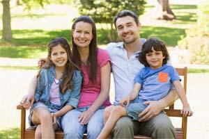Family | General Dentistry Carlton OR